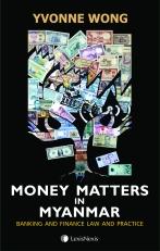 money matter-1